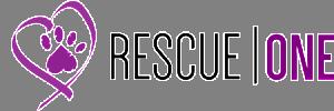 rescue-one
